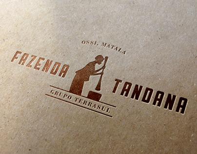 FAZENDA TANDANA