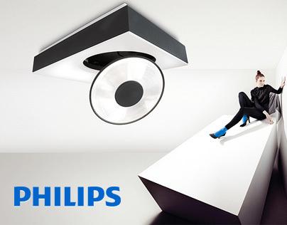 Philips Light