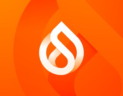 Sinchi Oil Logo Update