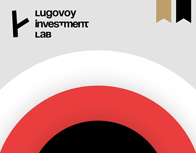 Lugovoy Investment Lab