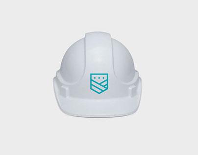 SPC Servicios Industriales