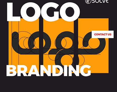 In Esolve Design Your Logo with best prices