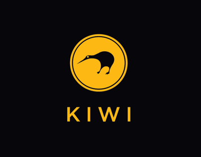 Kiwi Shoe Polish-Packaging System Design