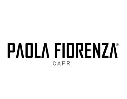 Paola Fiorenza Capri