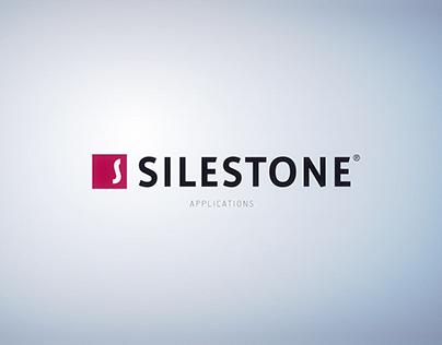 Aplicaciones Silestone y Dekton