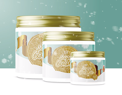 Holiday Packaging + Promotional Video