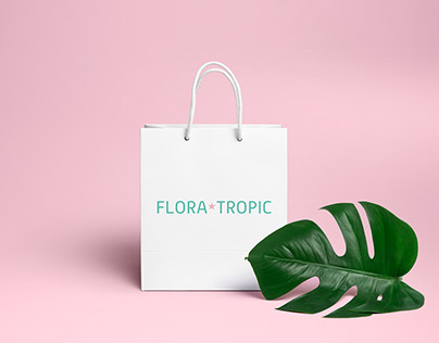 Flora Tropic Phase IV