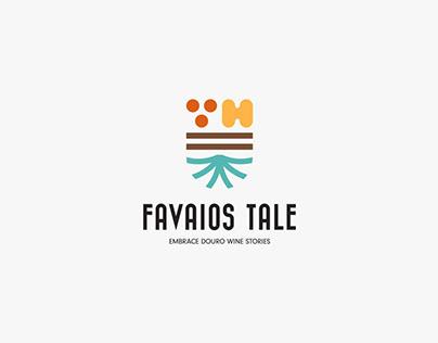FAVAIOS TALE
