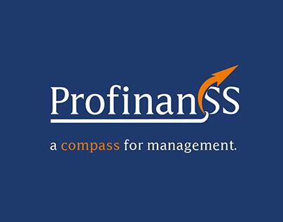 ProfinanSS, Inc. | JAPAN - プロフィナンス