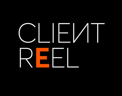 Herbstreuth. Client Reel