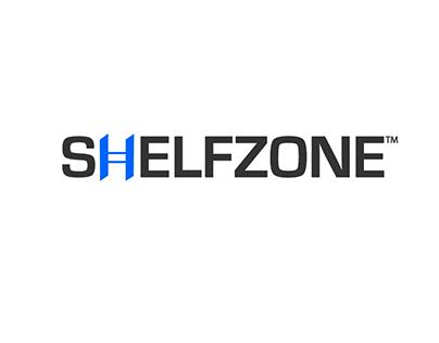 ShelfZone VR Shopping Experience (2016)