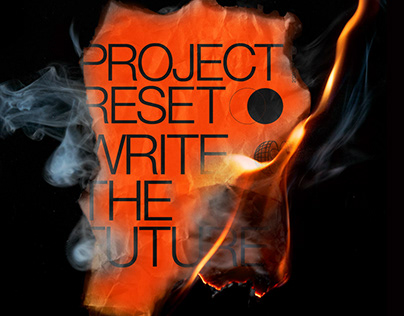 Project Reset