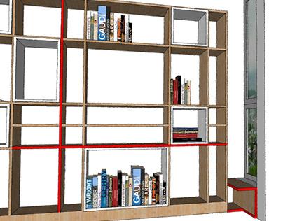 Biblioteca Elkin Restrepo