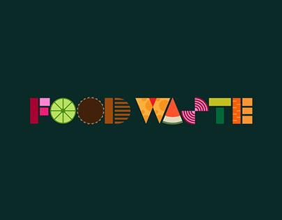 TEDxJohannesburg | Food Waste, the Deep Dive