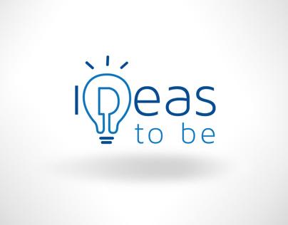Logo Ideas to be