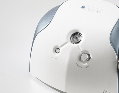 Viora Medical devices