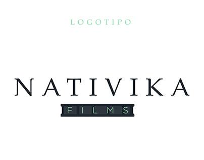 NATIVIKA FILMS
