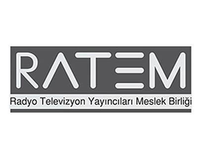 TV / Korsanla Mücadele