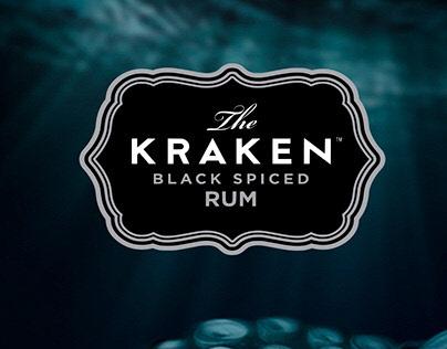 Kraken | Campaña 2017
