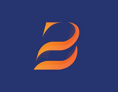 Boeing Rebrand