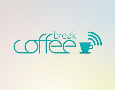 Coffee Break Windows 8 Application