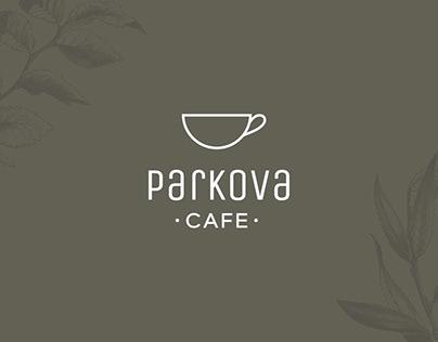 Parkova Cafe