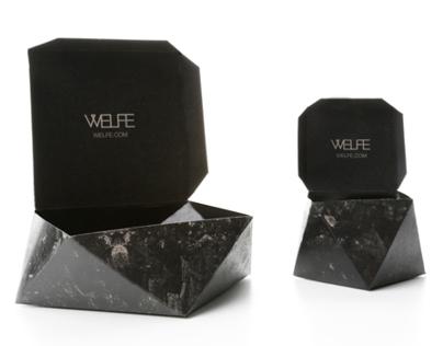 Welfe