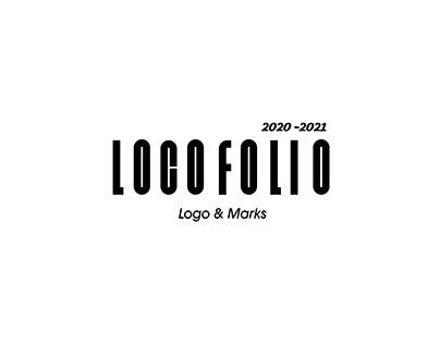Logo Folio V4
