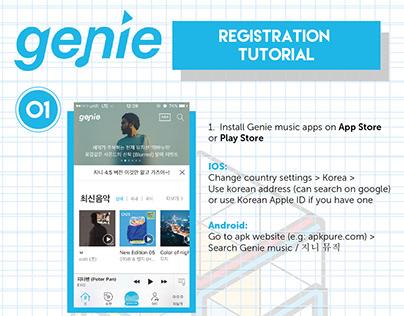 Play Store Korea Apk