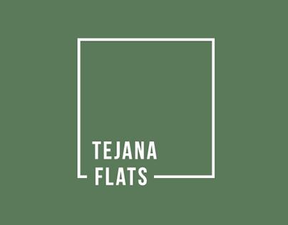 Tejana Flats