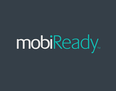 mobiReady - performance report (2014)
