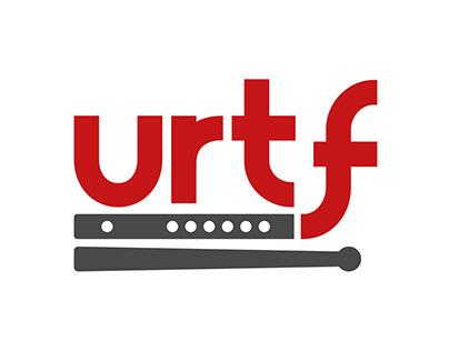 URTF Union Romande de Tambours et Fifres