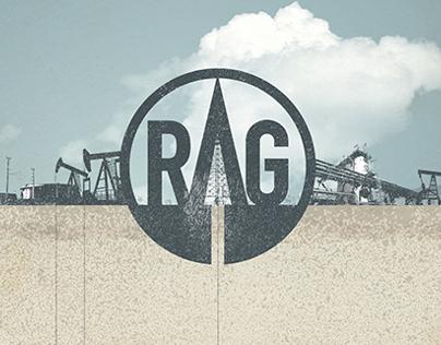 RAG Illustrations