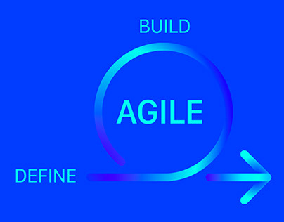 Turning Agile!