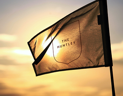 The Huntley