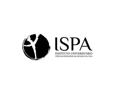 ISPA - Instituto Universitário