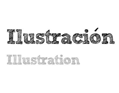 Ilustración / Illustration