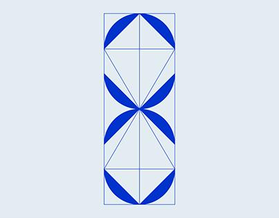 Teletropica Font