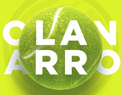 beIN Tennis Opener