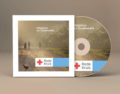 Catálogo interactivo de Cruz Roja