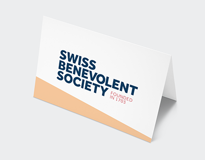 Swiss-Benevolent-Society-Print-Collateral