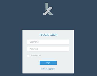 eCommerce application UX (2016)