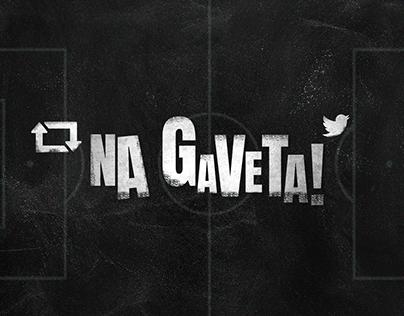 #NaGaveta!