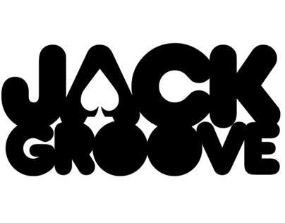 Jack Groove Brand Logo