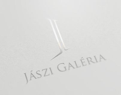 Jászi Gallery
