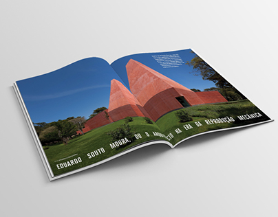 Architecture Article