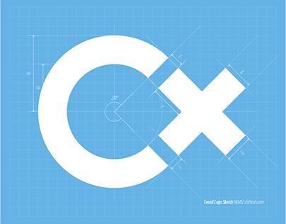 CenoX Logo