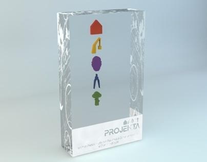 Troféu Projekta