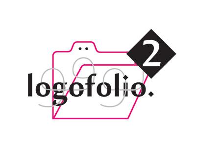 logofolios 1