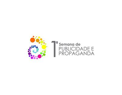 1º SEMANA DE PUBLICIDADE E PROPAGANDA